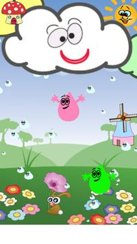 Colors Learning For Toddlers screenshot 3