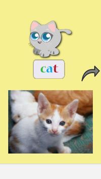 Animal Fun Sounds For Kids screenshot 4