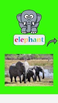 Animal Fun Sounds For Kids screenshot 14