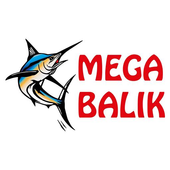 Megabalik.com.tr icon