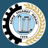 Söke Ticaret Odası icon