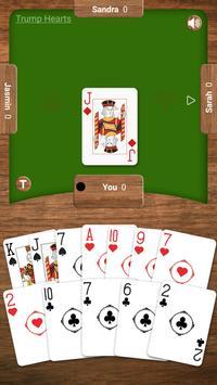 Turkish King screenshot 1