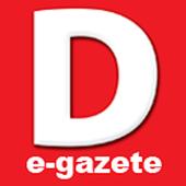 Aydın Denge Gazetesi icon
