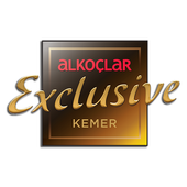 Alkoclar Exclusive Guestranet icon