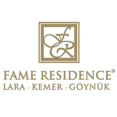 Fame Lara Guestranet icon