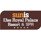 Sunis Efes Guestranet icon