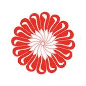 Agos icon