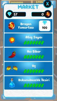 Dragen screenshot 3