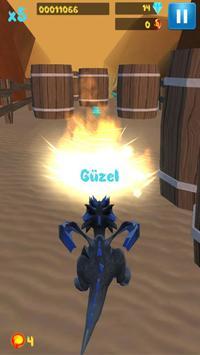 Dragen screenshot 4