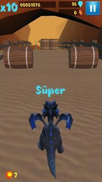 Dragen screenshot 5
