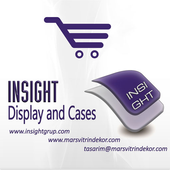 Insight Grup icon