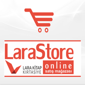 Lara Store icon