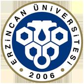 Erzincan Üniversitesi ÜBS icon