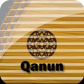 Professional Qanun icon