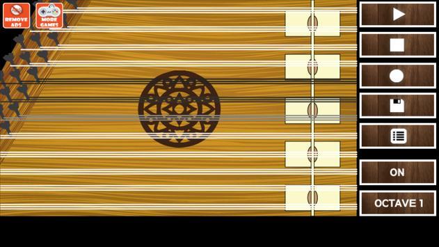Professional Qanun apk screenshot