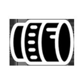 Lenses Helper icon
