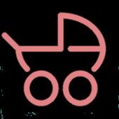 Annedukkan.com icon