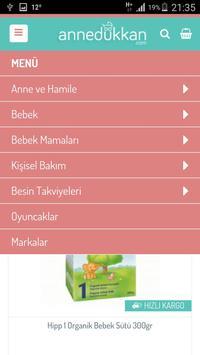 Annedukkan.com poster