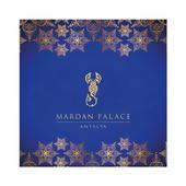 Butler - Mardan Palace icon