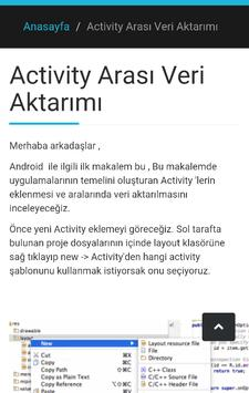 besimvatan.com.tr apk screenshot
