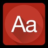 Bilişim Terimleri Sözlüğü icon