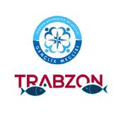 Trabzon Kent Rehberi icon