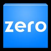 Zero Connect icon