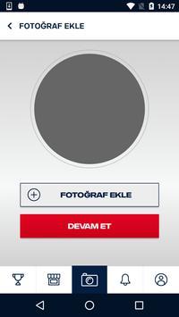 Scania'm Sapasağlam apk screenshot