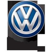 Volkswagen Ticari Araç icon