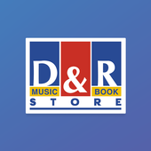 D&R icon
