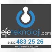 Efe Teknoloji icon