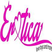 Erotica.com.tr icon