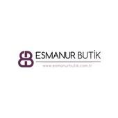 Esmanurbutik.com.tr icon