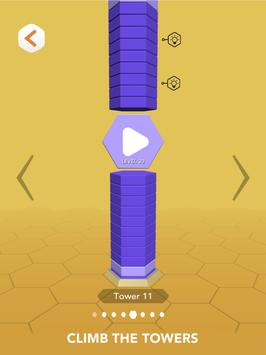 Word Tower screenshot 9