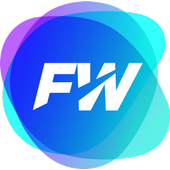 Fitwell icon