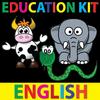Toddlers Education Kit APK
