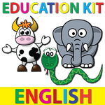 Toddlers Education Kit APK