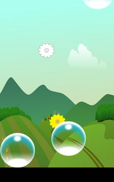 Education Bubbles for Toddlers apk screenshot
