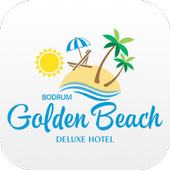 Golden Beach icon