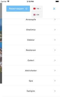 Golden Beach apk screenshot