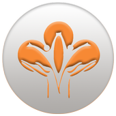 E-Kültür icon