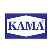 Kama icon
