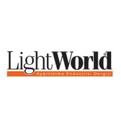 LightWorld icon