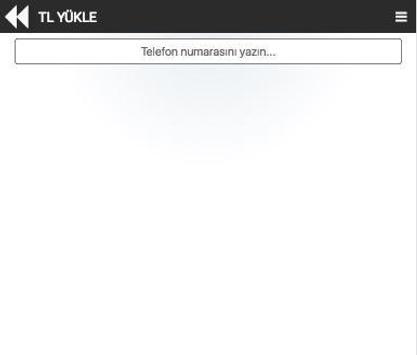 Parça Kontör screenshot 4