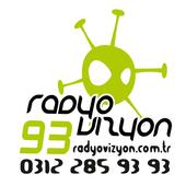 Radyovizyon Mobil icon