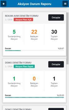 RC Denetim.V1 screenshot 3