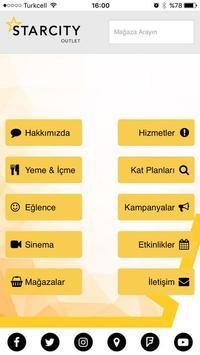 Starcity AVM screenshot 5