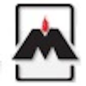 Maliyepostası Yayınları icon