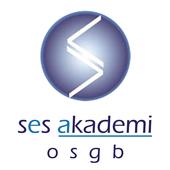 Ses Akademi icon