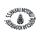 SS Halkalı M. T. Kooperatifi icon